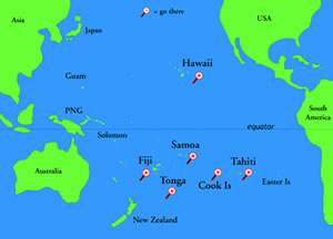 Creole Languages | About World Languages on linguistic map of france, linguistic map of central america, us map and tahiti, linguistic map of el salvador, linguistic map of puerto rico, difference between fiji and tahiti,