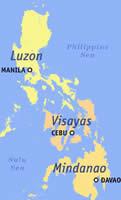 Ilocano - MustGo com