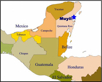 Mayan Language Family | About World Languages on map of belize, map of united states, map of uruguay, map of france, map of nicaragua, map of honduras, map of south america, map of the bahamas, map of mexico, map of panama, map of central america, map of suriname, map of costa rica, map of colombia, map of guatemala, map of mongolia, map of rio grande, map of puerto rico, map of cuba, map of dominican republic,