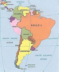 map of world religions today, map of inca mountains, map south america ecuador highlighted, map of the incas, about the location of inca, map of america in 1830, map of inca cities, map of ancient mayan civilization, peru inca, area ruled by inca, physical map of inca, map of inca civilization, sapa inca, aztec vs inca, map of america in 1700, map of ancient inca, atahualpa inca, apos inca, who were the inca, american inca, on inca map of south america