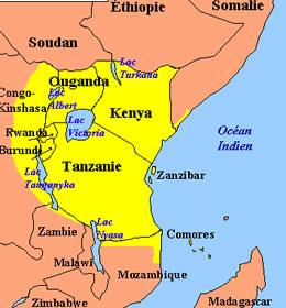 Swahili   MustGo.com
