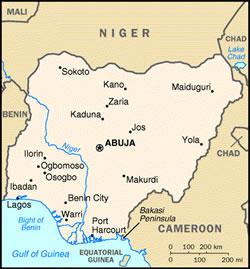 Yoruba - MustGo com