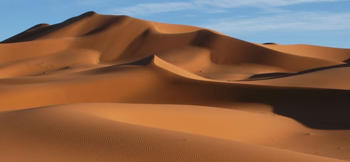 Arabic Western