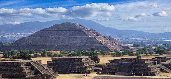 Nahuatl language study