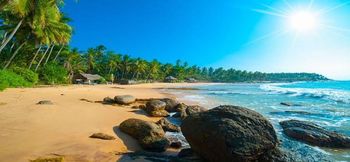Sinhala Photos