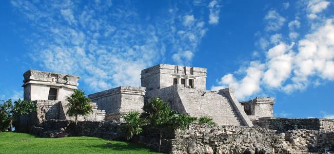 uto-aztec