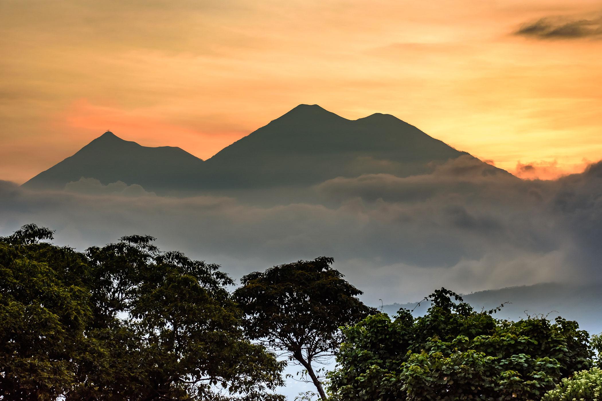 Central America travel essentials